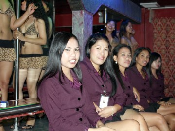 7507ff3d655 CLUB 68 - Nightlife and Entertainment in Balibago